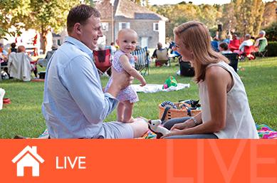 live-orange