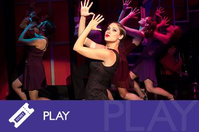 play-purple