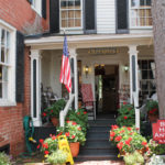 Brick_House_Antiques
