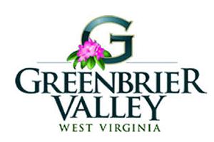 GreenbrierCVB