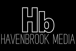 HBMEdia_Logo_Black