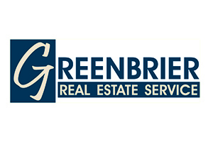 greenbrier_logo_final