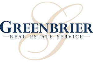 greenbrier_logo_final_copy