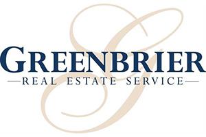 greenbrier_logo_final_copy