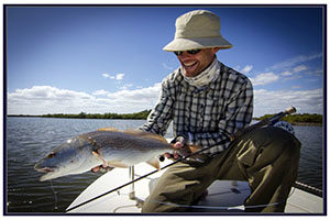 mosquito-lagoon-fly-fishing-red-two-framed-960x636