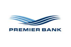 premier-bank-wv