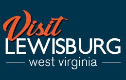 Visit Lewisburg Logo