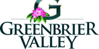 Greenbrier_Valley_CVB_345x210