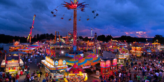 fair-at-night-swing-
